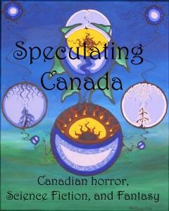 Original Art By Derek Newman-Stille  http://www.dereknewmanstille.ca/