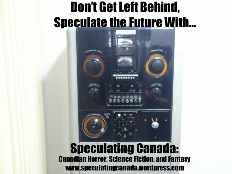 future spec can