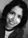 Author photo of Silvia Moreno-Garcia