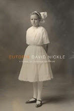 Cover photo of Eutopia courtesy of http://davidnickle.blogspot.ca/