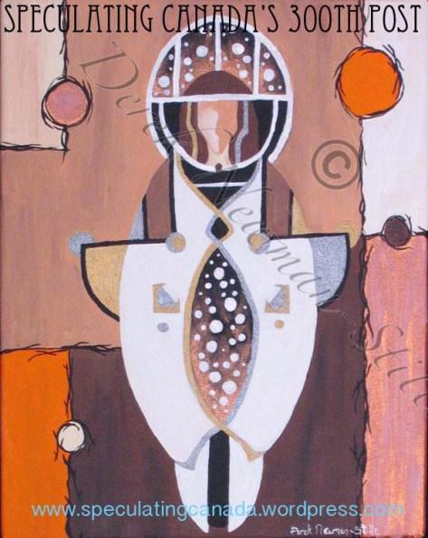 Art by Derek Newman-Stille - www.dereknewmanstille.ca