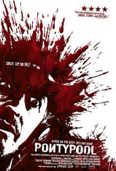 Poster from http://en.wikipedia.org/wiki/File:Pontypoolposter.jpg