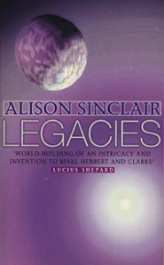 legacies_cover_h200