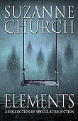 "Cover photo of Suzanne Church's ""Elements"" courtesy of http://edgewebsite.com/"
