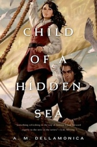 Cover photo for Child of the Hidden Sea courtesy of http://www.tor.com/stories/2014/05/child-of-a-hidden-sea-am-dellamonica-excerpt