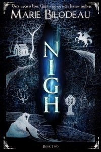 Nigh-book-2-completed