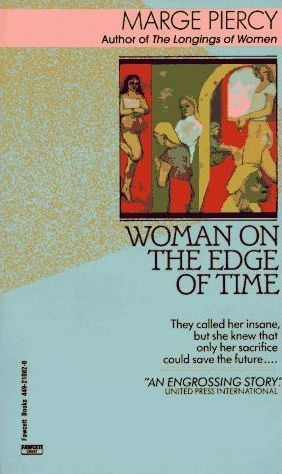 Woman_on_the_Edge_of_Time_(book_cover)