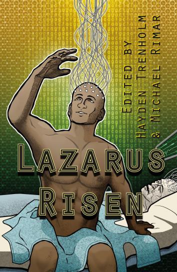 lazarus-risen