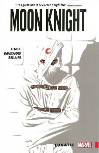 lemire-moon-knight
